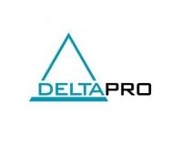 Deltapro LLC